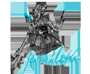 Jamileth
