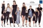 fashion04