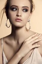 Beautybild2