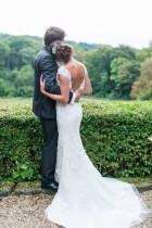 Constantin Wedding Photography-108