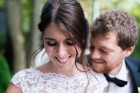 Constantin Wedding Photography-88