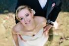 Hochzeit Elisabeth und Philip 433