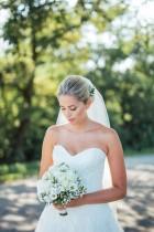 wedding-6871